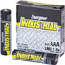 Eveready Energizer Batteries -- sf-19-009-785