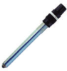 High Performance Glass ORP Electrode -- 2000300397 & 200300396