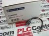 TEMPERATURE SWITC52021-711-51 -- VZ3G007