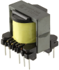 Switching Converter, SMPS Transformers -- 445-16075-ND