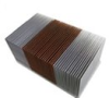 Air Cooled Heatsinks: Mixed Metals Heatsink -- Mixed Metals Heatsink