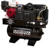 Combination Unit Air Compressor -- GR3200