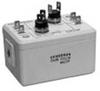 Thyristor Module -- SKIW500/16