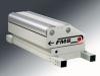 FMS-webDIRECTOR - Image