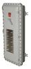 Explosionproof Lighting Panelboard -- ALPND22C36ML