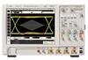 Digital Oscilloscope -- DSO91304A