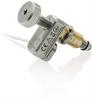 Piezo Ratchet Drive Vacuum PiezoMike -- N-470.V/U - Image