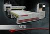 3 Axis CNC Router Multi-Purpose Series -- Multi-Purpose MTR