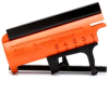 3M 9275 Hot Melt Applicator Quadrack™ Converter -- HOT MELT TC QUADRACK CONV -Image