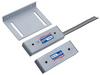 Proximity Sensors, Alarm & Security Switches -- MCS-137 -Image