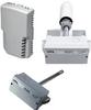 Setra SRH Humidity Transmitters