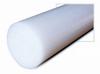 HDPE Rod - Natural -- View Larger Image