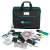 Fiber Optic Termination Kit -- 84K1424