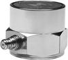 Piezoelectric Accelerometer -- Model 7703A-1000