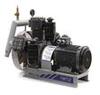Low Pressure Piston Compressors -- HPC-L 30