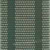 Polypropylene Webbing -- WBPOL-HR/200 - Image