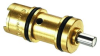 2-Way J Series Valve -- MJV-2C - Image