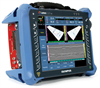 Ultrasonic Array Flaw Detector -- OmniScan MX2 - Image