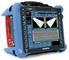 Ultrasonic Array Flaw Detector -- OmniScan MX2