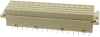 Backplane Connectors - DIN 41612 -- A117239-ND
