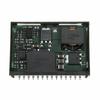 DC DC Converters -- PT6674D-ND