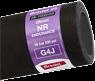 Bredel Hose Elements -- Natural Rubber (NR) Endurance