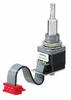 Optical Rotary Encoders -- 62N Series