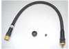 Coaxial Cable -- 85131-60013 -- View Larger Image