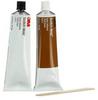 Glue, Adhesives, Applicators -- 3M157275-ND -Image