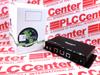 CRESTON ELECTRONICS CEN-IDOC ( IPOD INTERFACE 1.5A 12VDC ) -Image