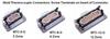 Mold Thermocouple Connectors -- MTC-12-G - Image