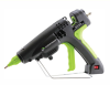 Surebonder PRO9700A Adjustable Temperature Industrial Glue Gun -- PRO9700A -Image