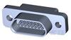 Microminiature & Nanominiature D Connectors -- 1-1532172-6 - Image