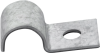 Cable Supports and Fasteners -- 36-8145-ND -Image