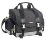 Canon Gadget Bag 100DG -- 9320A001 - Image