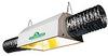 Daystar AC Reflector - 6 -- DA6AC