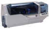 Zebra P430i Dye Sublimation/Thermal Transfer Printer - .. -- P430I-U00AC-ID0