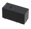 Power Relays, Over 2 Amps -- 255-2971-ND -- View Larger Image