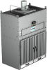 MCB Cross Ventilation Dust Collector -- MCB Series - Image