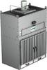 MCB Cross Ventilation Dust Collector -- MCB Series