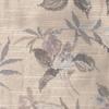 Decorative Fabrics, Tapestries, 4412, Petal -- 4412 Petal