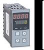 1800+ Single Loop Temperature & Process Controller -- View Larger Image