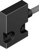 SMH-S1-HGP06 Position sensor -- 175710