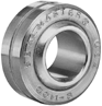 COM Series Two-Piece Commercial Spherical Bearing -- COM16 - Image
