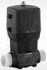 High Purity Diaphragm Valve -- GEMU® 600 HP - Image