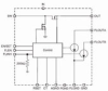 1A Step-Up Current Regulator for Flash LEDs -- AAT1270