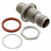 Coaxial Connectors (RF) - Adapters -- 1097-1216-ND - Image