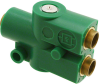 Pneumatics, Hydraulics - Valves and Control -- 966-1294-ND -Image