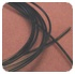 FEP Tubing -- 1474-20 - Image