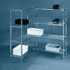 Five-Shelf Units -- GO-47526-12